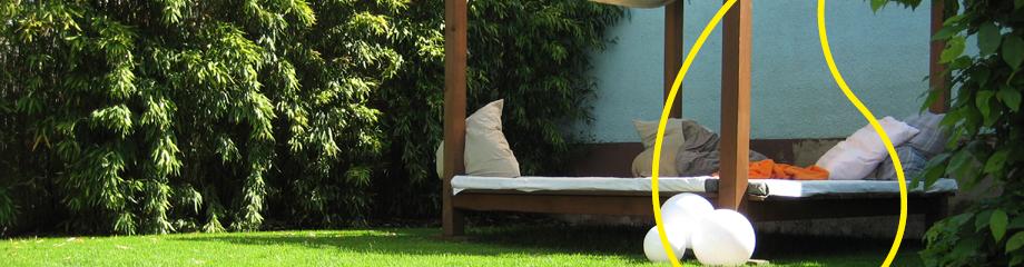 diekmann gmbh tipps tricks. Black Bedroom Furniture Sets. Home Design Ideas